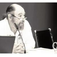 Juan Jose Celorio