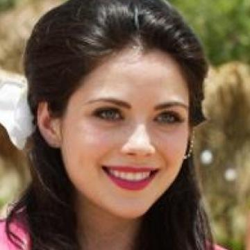 grace phipps gifgrace phipps gif, grace phipps 2016, grace phipps hair color, grace phipps height, grace phipps vk, grace phipps songs, grace phipps gif hunt, grace phipps listal, grace phipps photo, grace phipps vampire diaries, grace phipps дневники вампира, grace phipps instagram, grace phipps weight loss, grace phipps photoshoot, grace phipps and garrett clayton together, grace phipps, grace phipps 2015, grace phipps blonde hair, grace phipps boyfriend, grace phipps tumblr