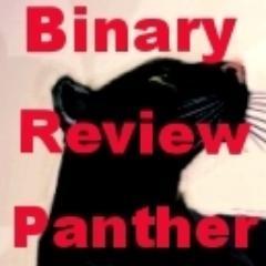 Signals 365 review binary options panther glastonbury headliner betting
