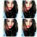Astry Febriyana A♥ (@05Astry) Twitter