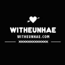 witheunhae