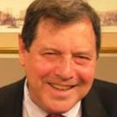 Peter Katz on Muck Rack