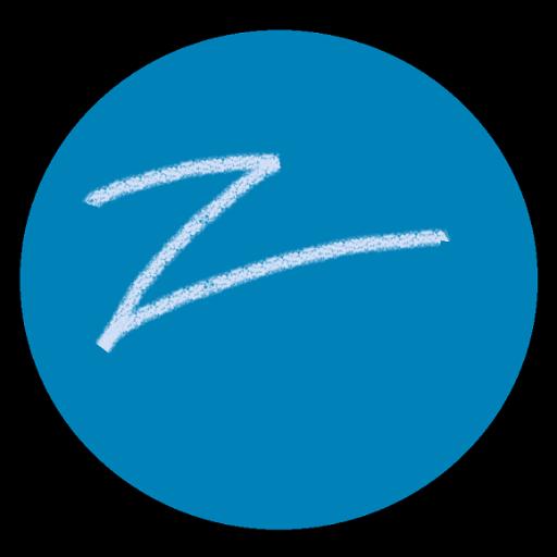 zoobleu