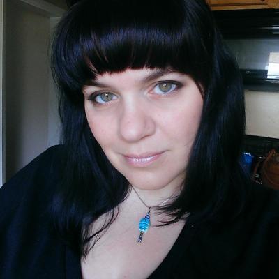Angela Hartzell