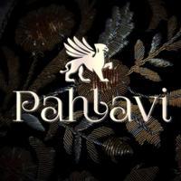 Pahlavi Ltd