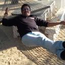 Vijay Pandya (@00888155afba411) Twitter