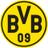 Borussia Dortmund SY