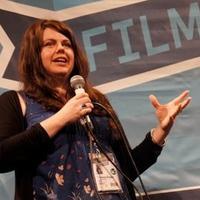 Lindsey Dryden ( @Lindsey_Dryden ) Twitter Profile
