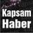 Kapsam Haber