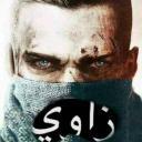 BELGA ALMAKROOD (@0919633204) Twitter