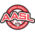 acton adult softball