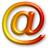 Newsletterfinder
