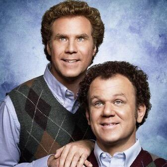 Step Brothers Quotes At Stepbrothersloi S Twitter Profile Twicopy