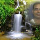N Singh (@5820784e955148c) Twitter