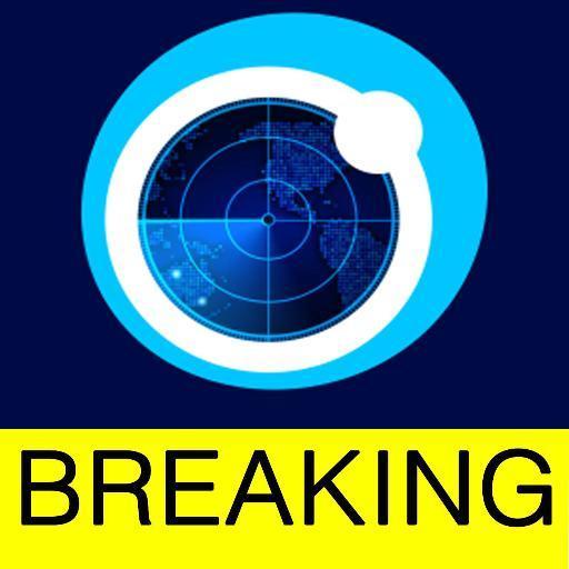 Press TV Breaking