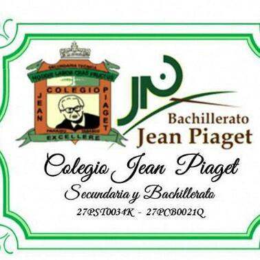 Colegio Jean Piaget (@JPiagetParaiso) | Twitter - photo#4