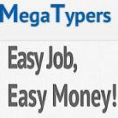 MegaTypers (@megatypers_com) | Twitter