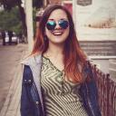 Alexandra Kvartalnay (@AlexPanda2015) Twitter
