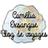 cameliaexsangue avatar