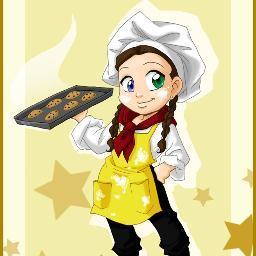 Jeux Cuisine Gratuit Jeux De Cuisine Twitter