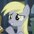 Emergency Pony (@EmergencyPony) Twitter profile photo