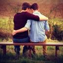 ¡Orgullo LGBTTTI! =) (@0rgull0LGBT) Twitter