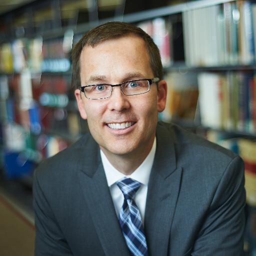 Daniel W. Linna Jr.