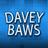 DaveyBaws