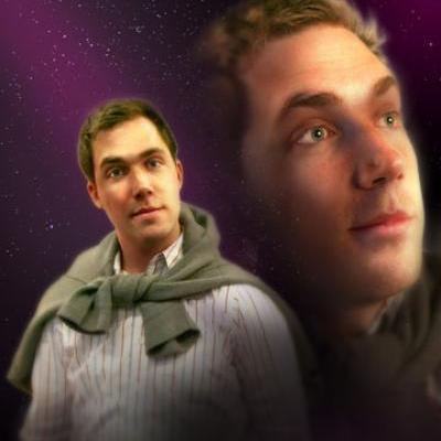 Future Curmudgeon (@bryankett) Twitter profile photo