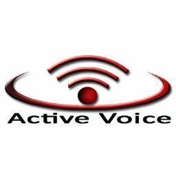 ActiveVoice