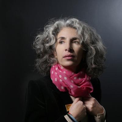 Karen Lajon