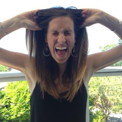 Becky Flansburg on Muck Rack