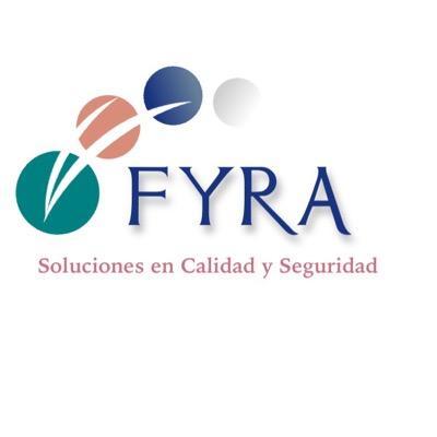 Resultado de imagen para FYRA soluciones