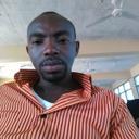 Alex Ogbene (@AlexOgbene) Twitter