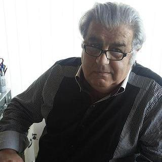 Manuel Seoane, presidente del Rápido de Bouzas (Foto: Twitter).