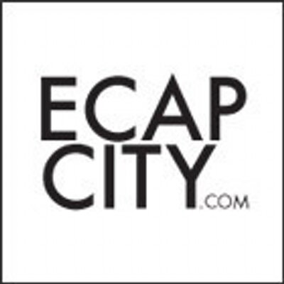 1d24c0dc34d ECapCity on Twitter