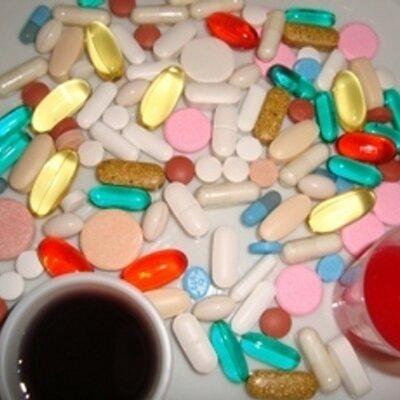 Pharma Conduct Blog (@PharmaConduct) | Twitter