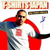 Tシャツジャパン🇯🇵T-shirts.jp