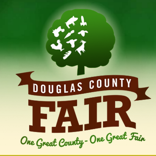 Restaurants near Douglas County Fairgrounds Lawrence
