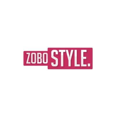 @ZoboStyle