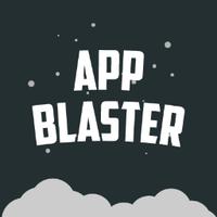 AppBlasterTop25