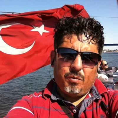 Mustafa D Kalafat On Twitter Hint Filmi Bir Zamanlar Hindistan