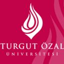 Photo of TurgutOzalUni's Twitter profile avatar