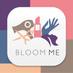 @BloomMeHK
