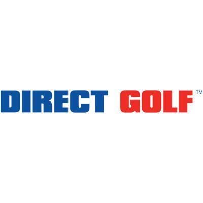 @DirectGolfUK