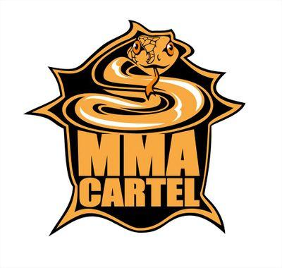 MMA Cartel