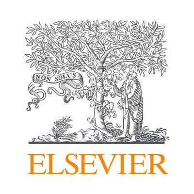 Elsevier Transport (@Transport_ELS) | Twitter