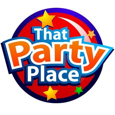 that party place thatpartyplace twitter
