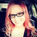 Lindsay Potter - @LP9583 - Twitter