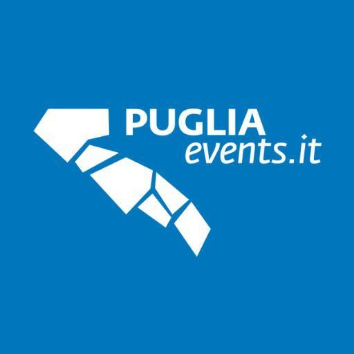 Puglia Events Bot